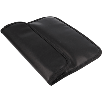 Shielding pouch small 170 x 230 mm